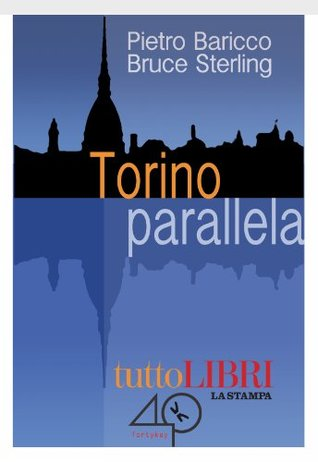 torino-parallela