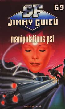 Livre Telechargement Gratuit Pdf Manipulations Psi