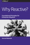 Why Reactive ?