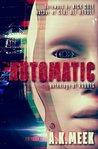 Automatic: Anthology of Robots