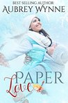 Paper Love (A Chicago Christmas Book 2)