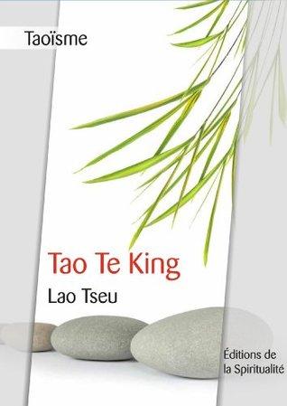 Taoïsme, Tao Te King