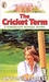The Cricket Term (The Marlows, #8)