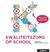 Kwaliteitszorg op school by Willy Steensels