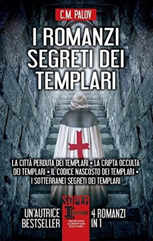 i-romanzi-segreti-dei-templari
