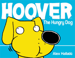 hoover-the-hungry-dog