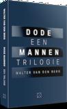 Dode Mannen Trilogie