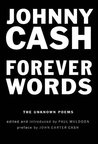 Forever Words: The Unknown Poems