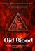 Old Blood by Jennifer Loiske