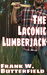 The Laconic Lumberjack (A Nick Williams Mystery, #4)