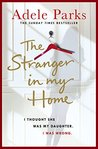 The Stranger In My Home