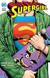 Supergirl: Book One