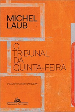 O Tribunal da Quinta-Feira