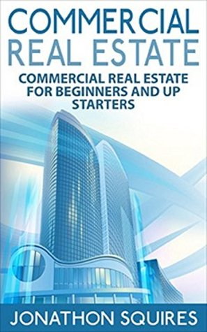 Commercial Real estate: For Beginners