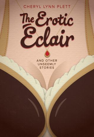 Erotic stories read aloud