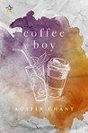 Coffee Boy by Austin Chant