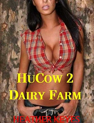 hucow milking