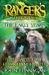 The Battle of Hackham Heath (Ranger's Apprentice: The Early Years #2)