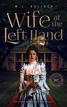 Wife of the Left Hand (Sugar Hill #1)