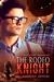 The Rodeo Knight (Sam's Cafe Romances, #3)