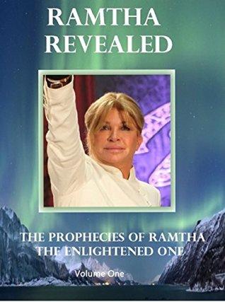 Ramtha Revealed