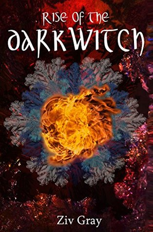 rise-of-the-darkwitch