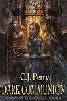 Dark Communion by C.J. Perry