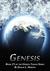 Genesis by Duane L. Martin