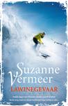 Lawinegevaar by Suzanne Vermeer