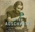 After Auschwitz: a story of heartbreak and survival by the stepsister of Anne Frank