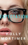 Expectation (The Murphy's Law Series #2)