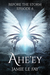 Before the Storm (Ahe'ey, #6)