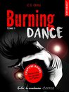 Burning Dance - tome 1 Les secrets de carlos -bonus- by C.S. Quill