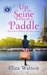 Up the Seine Without a Paddle by Eliza Watson