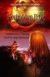 Forbidden Rites: Fantasy Writers Anthology