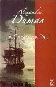 Le Capitaine Paul