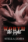 Worth the Fight (Blue Falls #3)