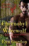 Chernobyl Werewolf, Book 2