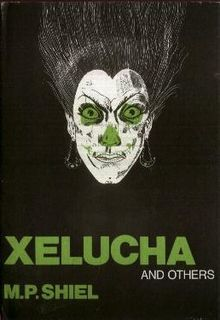 xlucha-and-others