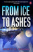 From Ice to Ashes (Titanborn Universe, #2)