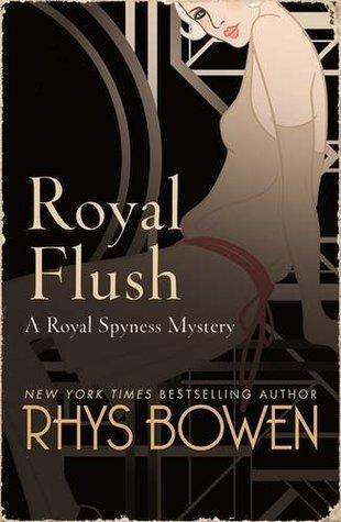 Ebook by rhys bowen royal flush online ebook royal flush by rhys bowen read fandeluxe Choice Image