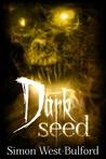 Dark Seed