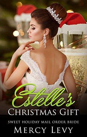 Estelle's Christmas Gift