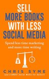 Sell More Books W...