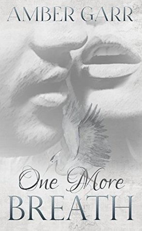 One More Breath (The Georgia Girls Book 1)