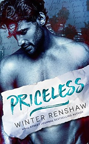 Priceless (An Amato Brothers/Rixton Falls crossover) by Winter Renshaw