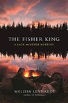 The Fisher King: A Jack McBride Mystery