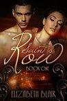 Saint's Row: Book...