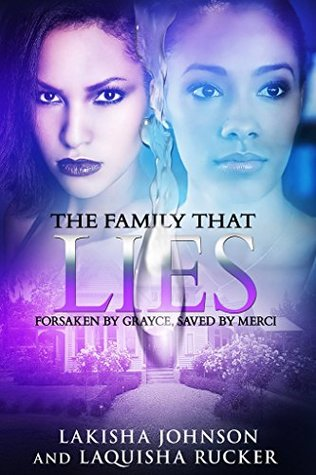 the-family-that-lies