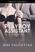 Playboy Assistant (Society ...
